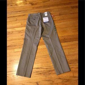 Other - Denver khaki brand new size 30/30